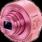 Zoom HD Kamera (2017) 22.18.0 APK