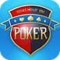 Poker Brasil HD 4.1.104 APK