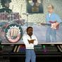 Popscene (Music Industry Sim) v1.04