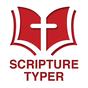 Bible Memory: Scripture Typer 2.19.7