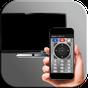 Universal Remote Control TV 1.06