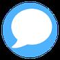 Речь+ - Скороговорки, дикция 3.0