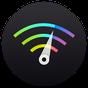 osmino Wi-Fi: WiFi gratuito v5.37.02