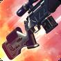 Sniper Strike : Special Ops 2.405