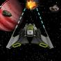 Spaceships Oyunlar 2.0.0