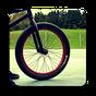 BMX Freestyle 1.0 APK