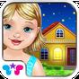 Baby Dream House 1.1.3