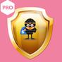 JailbreakVPN Pro - Pink 7.26