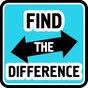 Find The Difference 1.0.8