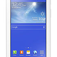 Imagen de Samsung Galaxy Tab 3 V