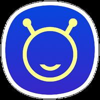 Robot Clean – Clean & Boost APK icon