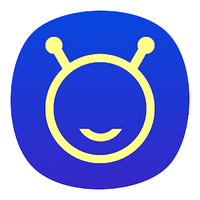 Robot Clean – Clean & Boost APK icon