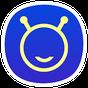 Robot Clean – Clean & Boost 1.0.3 APK