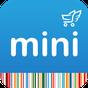 Mini 3.9.0