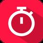 Tabata Workout Timer 4.66