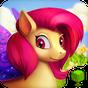 Fairy Farm 3.0.3