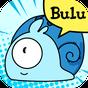 Bulu Manga --Best Manga Reader