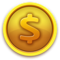 Ganar dinero App  APK