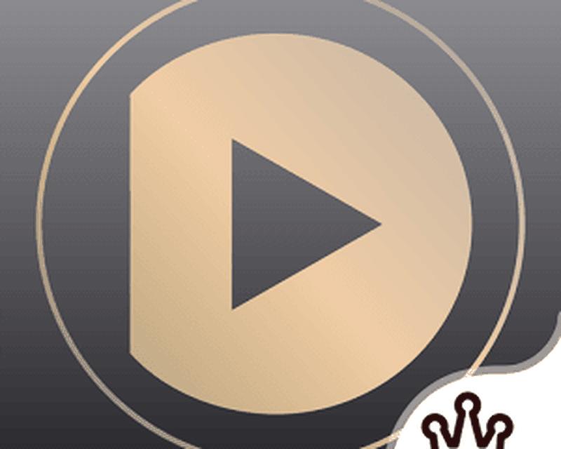 Download DRAMOT - Free Korean Drama 1 06 free APK Android