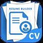 Facile CV Builder 1.3.6