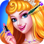 Sleeping Beauty Makeover - Date Dress Up 1.0.3051 APK