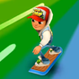 Subway Surf Guide 1.0