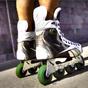 Aggressive Inline Skating 1.1
