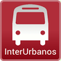 InterUrbanos Madrid Bus EMT 2.0.2