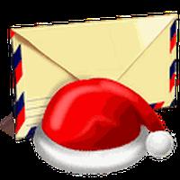 Ícone do Open Secret Santa