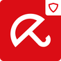 Avira Antivirus Security