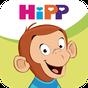 HiPP Kinder App 1.3