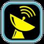 Satellite Check - GPS Status 2.83