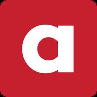arabam.com Simgesi