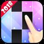 Piano Tiles 2018 9.3.3 APK