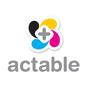 Actable 4.2.2 APK