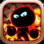 Crazy Stick Bomberman 1.5 APK