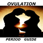 Ovulation and Period Guide 1.0