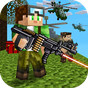 Player Battle Craft 1.2.0