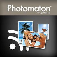 Icône apk Photomaton (FR)