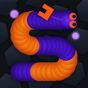 Snake Snither Battle IO 2017  APK