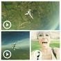 Video Collage: Mix Video&Photo  APK