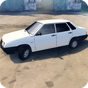 Russian Cars: 99 and 9 in City 1.2