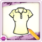 Draw Clothes 1.2.0
