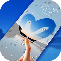 91 Locker - Pic Collage Locker APK Simgesi