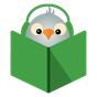 Listen Audio Book by Librivox 2.0.0