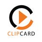 CLIPCARD 1.8.8