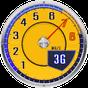 internet 3G impulsionador 1.7 APK