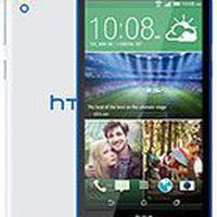 Imagen de HTC Desire 820s dual sim