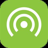 Ikona Wifi Display (Miracast)
