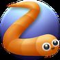 slither.io v1.5.0